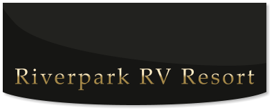 Riverpark RV Resort